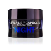 Germaine de Capuccini Timexpert SRNS Night High Recovery Comfort Cream – Крем ночной супервосстанавливающий, 50 мл