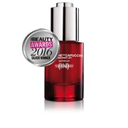 Germaine de Capuccini Timexpert Lift (In) Vector Lift Master Firness Serum – Сыворотка с эффектом лифтинга, 50 мл