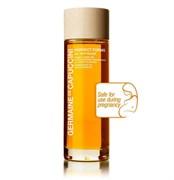 Germaine de Capuccini Perfect Forms Oil Phytocare Firm and Tonic Oil – Тоник для тела подтягивающий с маслом баобаба, 100 мл