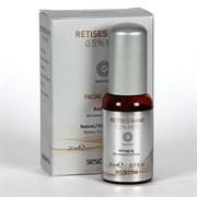 Sesderma Retises Antiaging Nano Mist 0.5% – Наномист антивозрастной с ретинолом 0.5 %, 12 мл