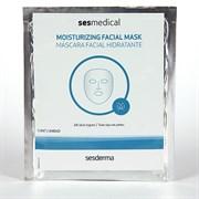 Sesderma Sesmedical Facial Moisturizing Mask – Маска увлажняющая для лица , 1 шт.