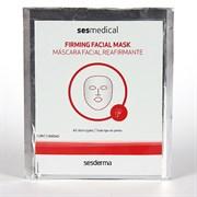 Sesderma Sesmedical Facial Firming Mask – Маска укрепляющая для лица, 1 шт.