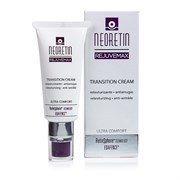 Cantabria Labs (IFC) Neoretin Rejuvemax Transition Cream – Крем-транзит омолаживающий с ретинолом, 30 мл