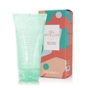 Keenwell Multitasking Micellar – Мультифункциональный мицеллярный гель, 150 мл