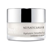Tete Hyaluronic Smothers Fluid 50 ml