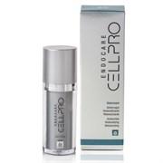 Cantabria Labs (IFC) Endocare Cellpro Cream – Гель-крем укрепляющий омолаживающий, 30 мл