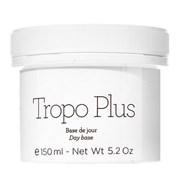 Gernetic Tropo Plus – Дневной крем для сухой кожи Жернетик Тропо плюс СЗФ 5, 150 мл