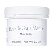 Gernetic Marine Day Base – Морской минерализующий дневной крем Жернетик СЗФ 5, 150 мл
