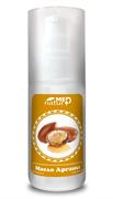 NaturMed 100 % натуральное масло Арганы, 50 мл