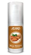 NaturMed 100 % натуральное масло Миндаля, 50 мл