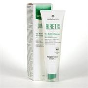 Cantabria Labs (IFC) Biretix Tri-Active Anti-Blemish Spray – Спрей противовоспалительный для коже с акне Биретикс, 100 мл