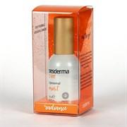 Sesderma C-Vit Mist Liposomal – Мист-спрей липосомальный С–Вит с витамином C, 30 мл
