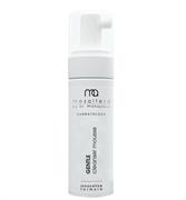 Mesaltera Gentle Cleanser Mousse pH 5.5 – Мусс мягкого и глубокого очищения кожи лица Джентл Клинсер, 150 мл