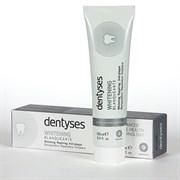Sesderma Dentyses Whitening Toothpaste – Отбеливающая зубная паста, 100 мл