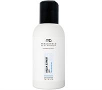 Mesaltera Aqua Expert Gel – Увлажняющий гель для дегидратированной кожи, 100 мл