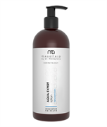 Mesaltera Aqua Expert Lotion – Увлажняющий лосьон для дегидратированной кожи, 400 мл