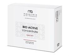 Mesaltera Bio Active Concentrate – Активный концентрат для восстановления кожи, 10 шт. по 2 мл