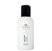 Mesaltera Anti Acne Complex – Гель антибактериальный анти-акне для проблемной кожи, 100 мл