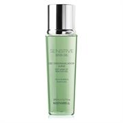 Keenwell Sensitive Soft Make-Up Remover Gel – Мягкий гель для снятия макияжа, 200 мл