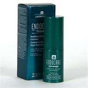 Cantabria Labs (IFC) Endocare Tensage Radiance Eye Contour – Сияющий флюид для контура глаз, 15 мл