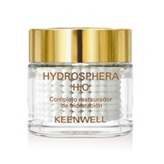 "Keenwell Hydrosphera H2O – Комплекс суперувлажняющий ревитализирующий ""Гидросфера"", 80 мл"