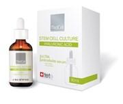 Medicell Ultra Anticellulite Serum – Сыворотка антицеллюлитная с кофеином и карнитином Медисел Ультра, 30 мл