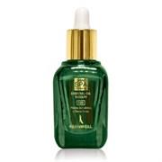 Keenwell Essential Oil Therapy 100 – Ароматерапия 100 для чувствительной кожи, 35 мл