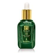 Keenwell Essential Oil Therapy 300 – Ароматерапия 300 для асфиктичной кожи, 35 мл